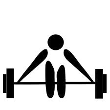 sulyemelo-logo