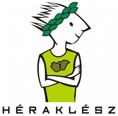 heraklesz_logoszines-e1296062345958