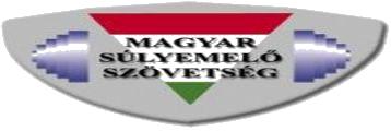 mssz logo-reg