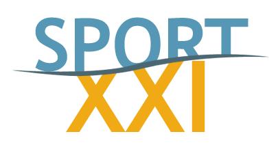 sport_xxi_logo