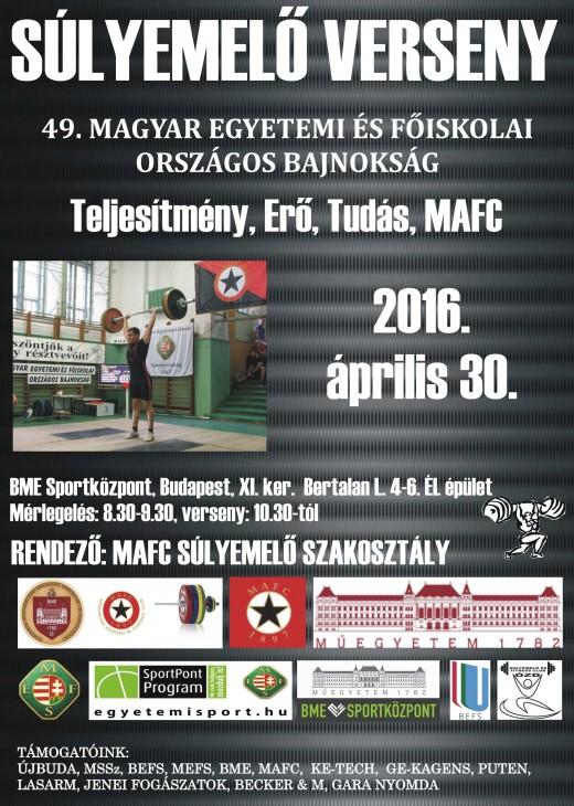 2016_mefob_plakat