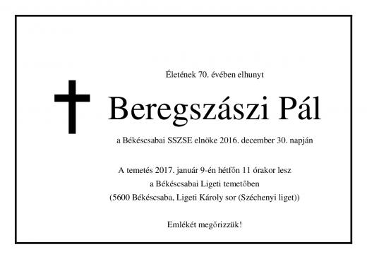 beregszaszi-pal-gyaszjelentes-_1_