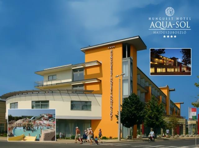 hunguest_hotel_aqua_sol_1406031708_1160
